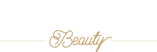 Jan Barry Beauty | Gold Beauty Logo